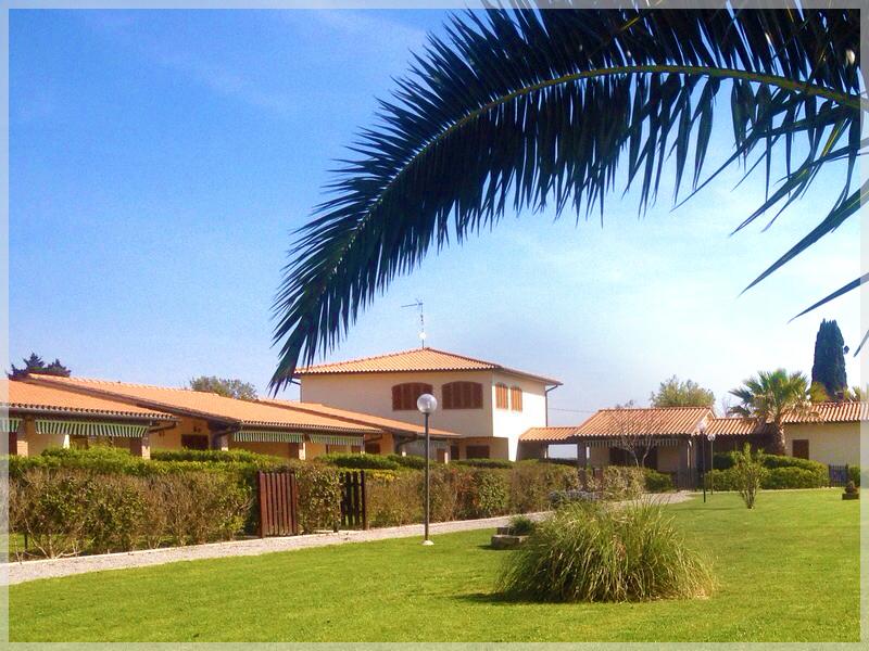 3gallery-residence-cernaia