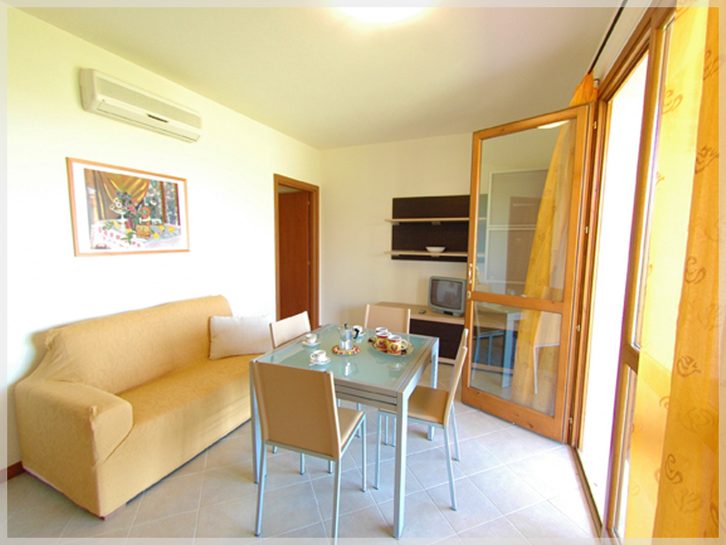 6gallery-residence-cernaia