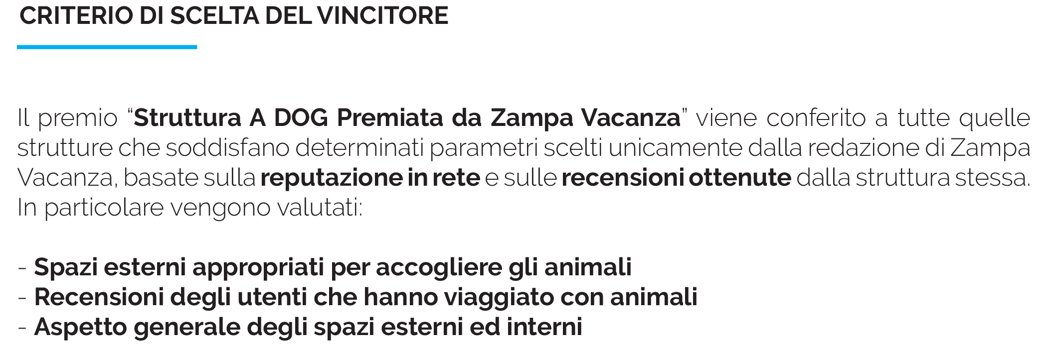 Premio-struttura-A-DOG-(1)-2