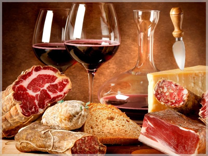 degustazione-vino2