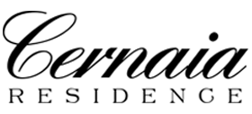 logo-cernaia-residence